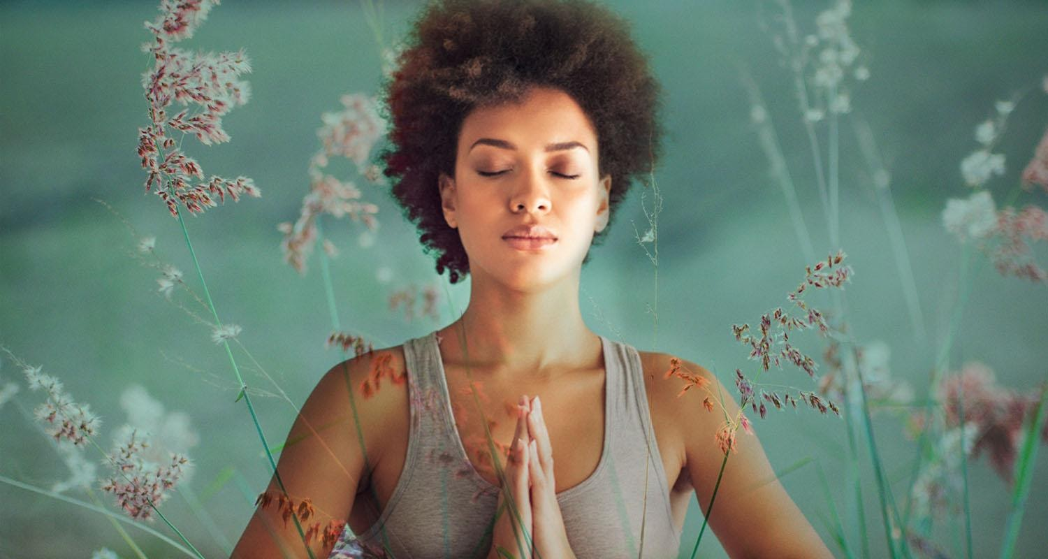 Natural Anxiety Relief: 7 Ways to Treat Anxiety Without Medication Natural  Anxiety Relief: 7 Ways to Treat Anxiety Without Medication